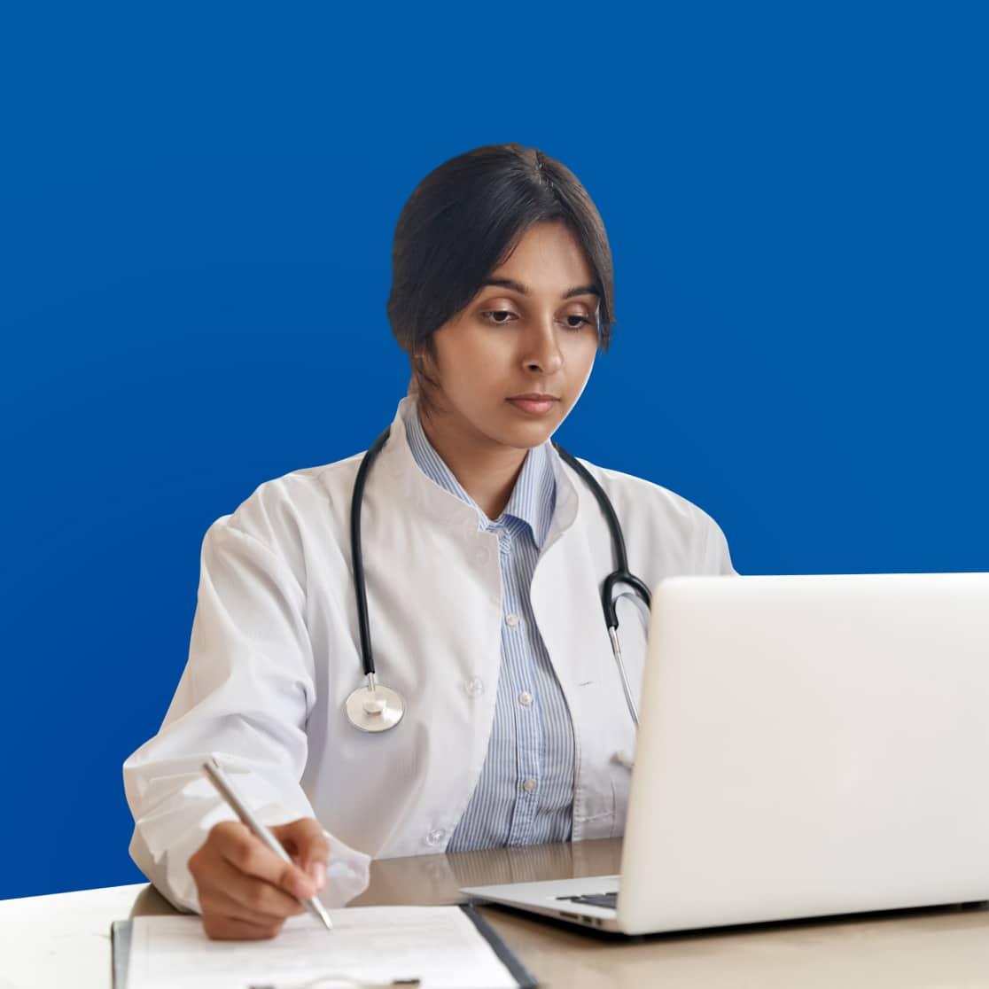 physicians_c.jpg